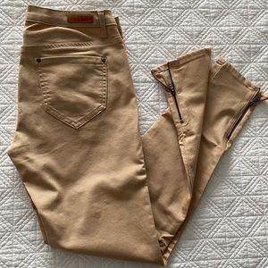 Zara skinny jeans ⭐️ Bundle & Save $$ ⭐️